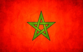 19 интересных фактов о Марокко