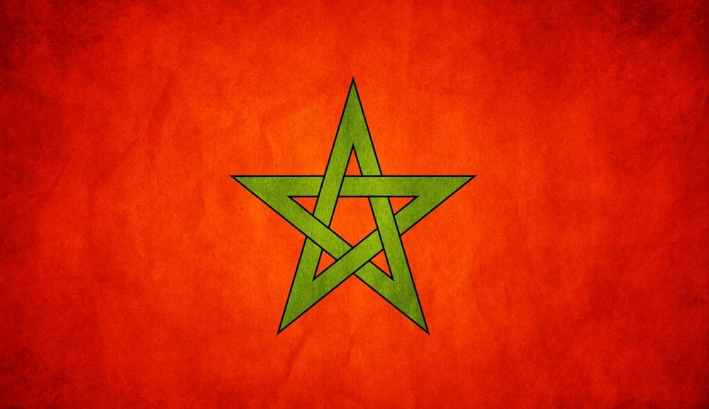 Interesnye-fakty-o-Marokko