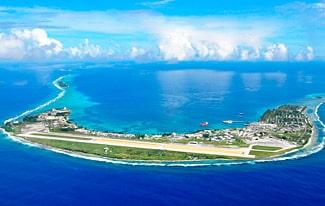 24 интересных факта о Маршалловых Островах