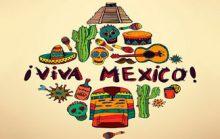 17 интересных фактов о Мексике