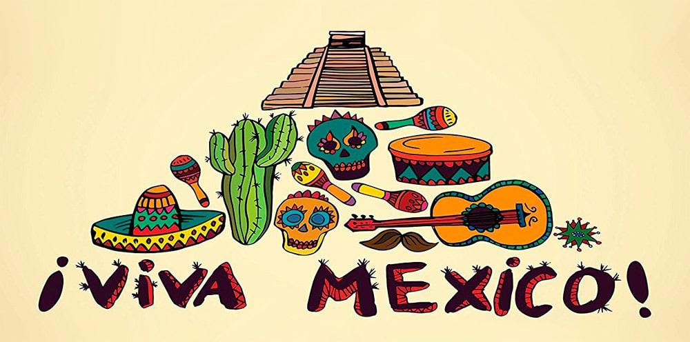 Interesnye-fakty-o-Meksike