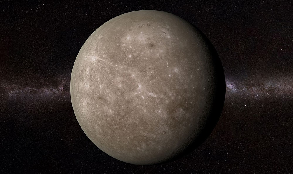 Interesnye-fakty-o-Merkurii
