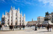 18 интересных фактов о Милане