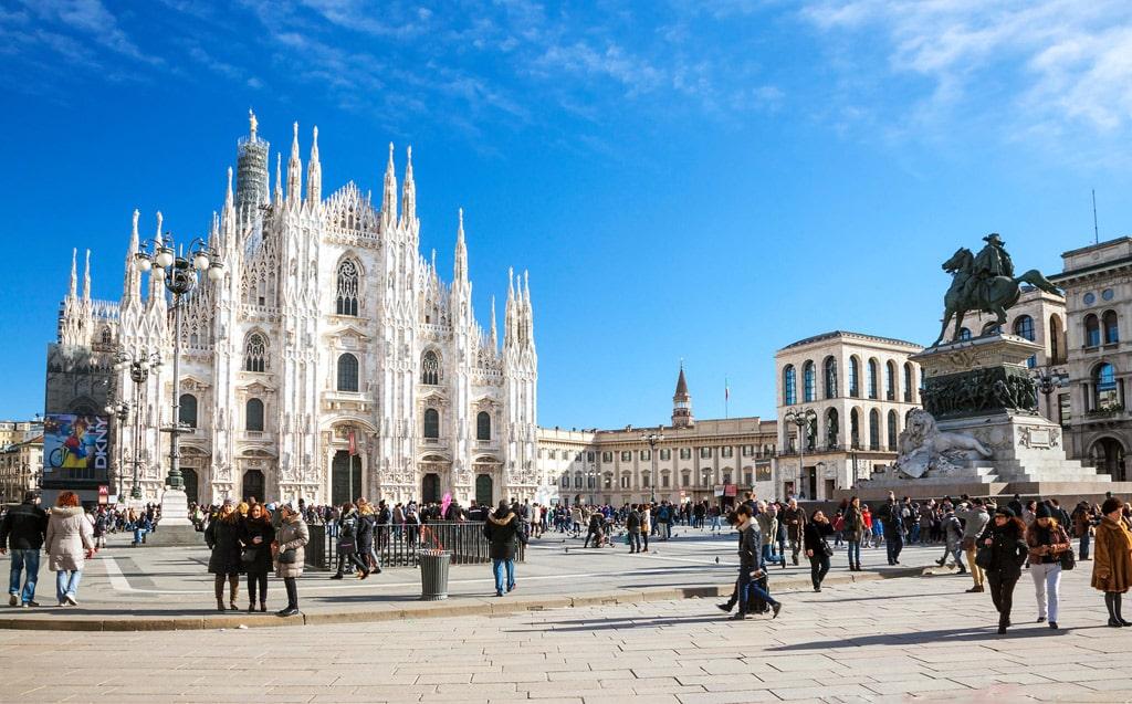 Interesnye-fakty-o-Milane
