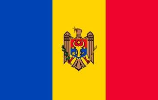 16 интересных фактов о Молдавии