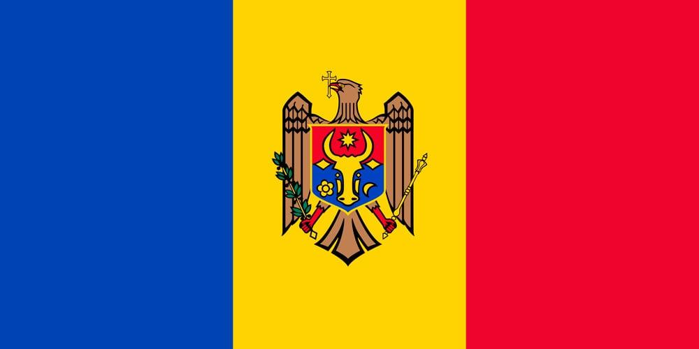 Interesnye-fakty-o-Moldavii