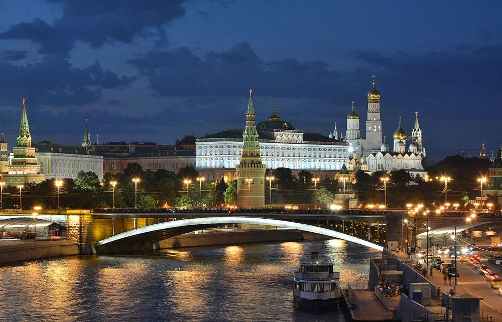 Interesnye-fakty-o-Moskovskom-Kremle