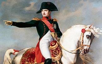 12 интересных фактов о Наполеоне