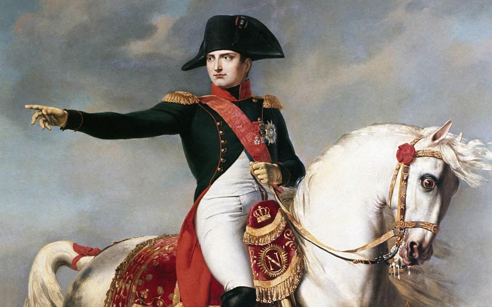 Interesnye-fakty-o-Napoleone