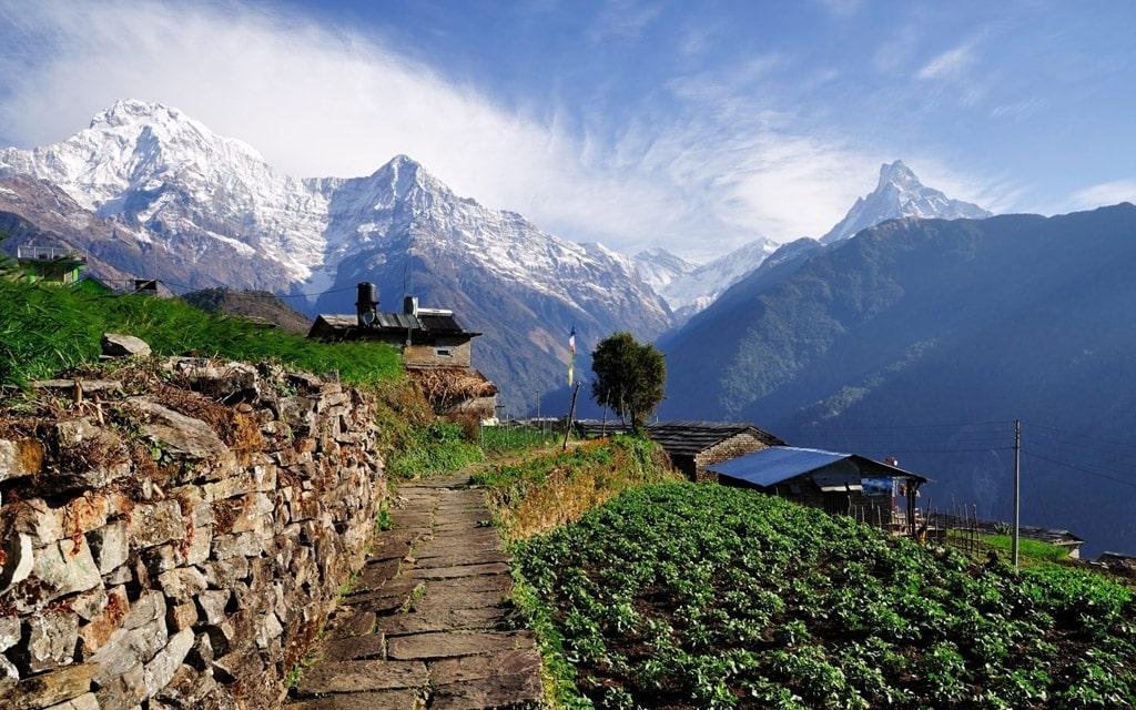 Interesnye-fakty-o-Nepale