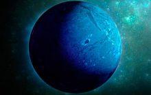 17 интересных фактов о Нептуне