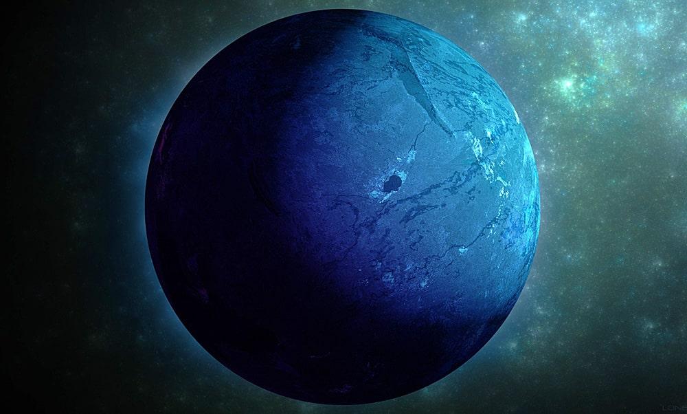 Interesnye-fakty-o-Neptune