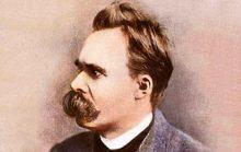 14 интересных фактов о Ницше