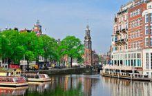 14 интересных фактов о Нидерландах