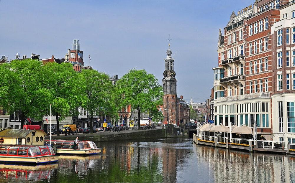 Interesnye-fakty-o-Niderlandah