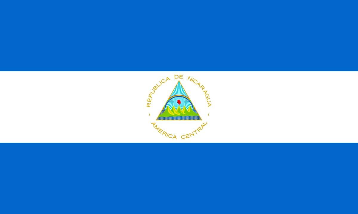 Interesnye-fakty-o-Nikaragua