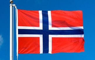 22 интересных факта о Норвегии