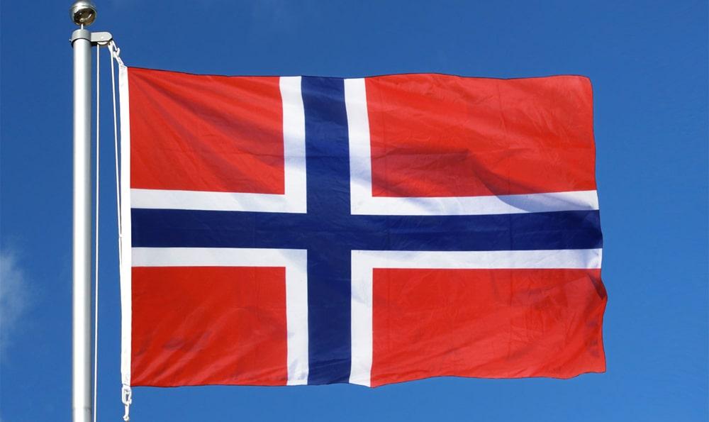 Interesnye-fakty-o-Norvegii