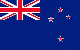 27 интересных фактов о Новой Зеландии