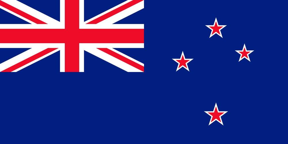 Interesnye-fakty-o-Novoj-Zelandii