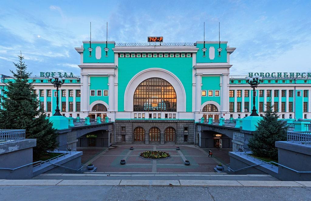 Interesnye-fakty-o-Novosibirske
