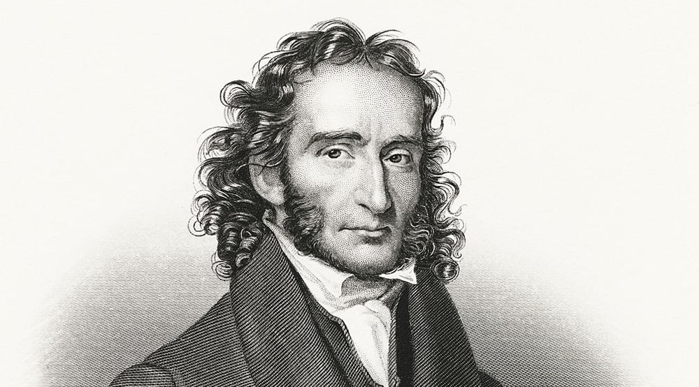 Interesnye-fakty-o-Paganini