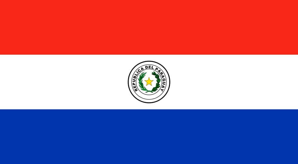 Interesnye-fakty-o-Paragvae