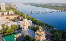 28 интересных фактов о Перми
