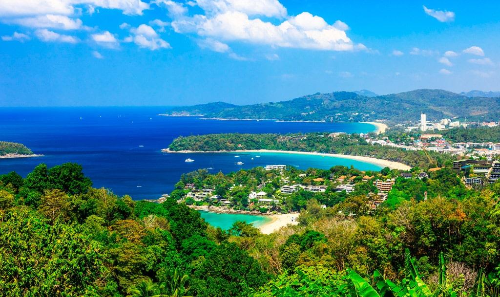 Interesnye-fakty-o-Phukete