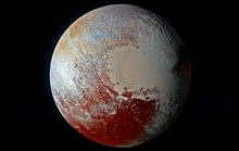 16 интересных фактов о Плутоне