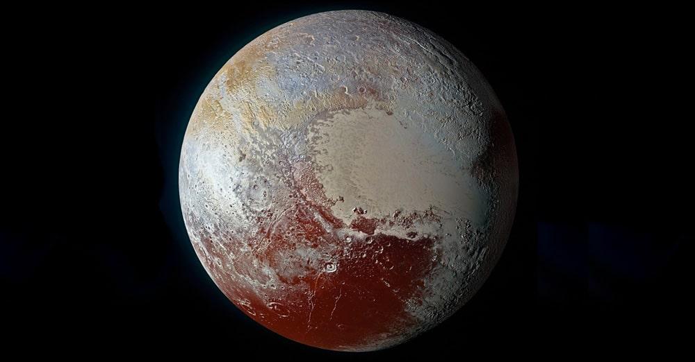 Interesnye-fakty-o-Plutone