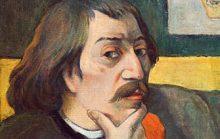 17 интересных фактов о Поле Гогене