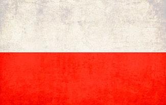 20 интересных фактов о Польше
