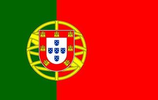 29 интересных фактов о Португалии