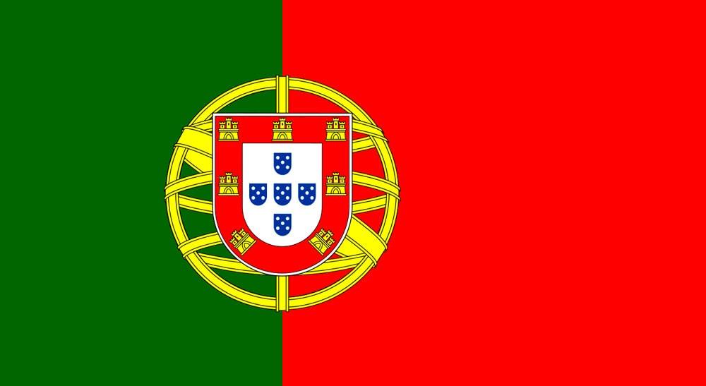 Interesnye-fakty-o-Portugalii