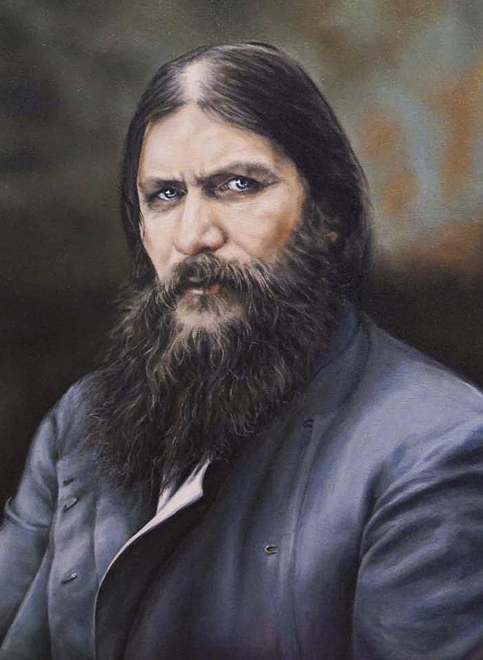 Interesnye-fakty-o-Rasputine