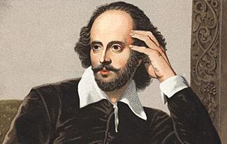 20 интересных фактов о Шекспире