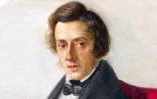 16 интересных фактов о Шопене