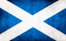 16 интересных фактов о Шотландии