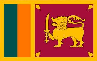 16 интересных фактов о Шри-Ланке