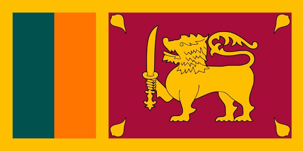 Interesnye-fakty-o-SHri-Lanke