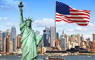 27 интересных фактов о США