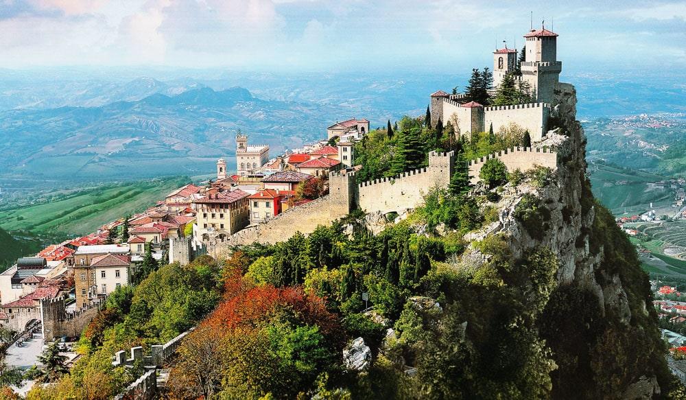 Interesnye-fakty-o-San-Marino