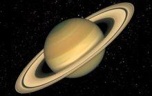 21 интересный факт о Сатурне