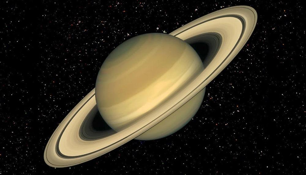 Interesnye-fakty-o-Saturne