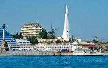 18 интересных фактов о Севастополе