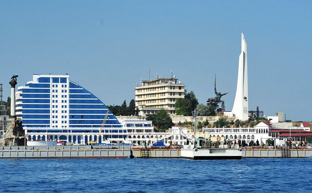 Interesnye-fakty-o-Sevastopole