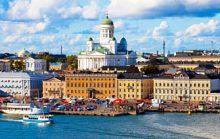 27 интересных фактов о Северной Европе