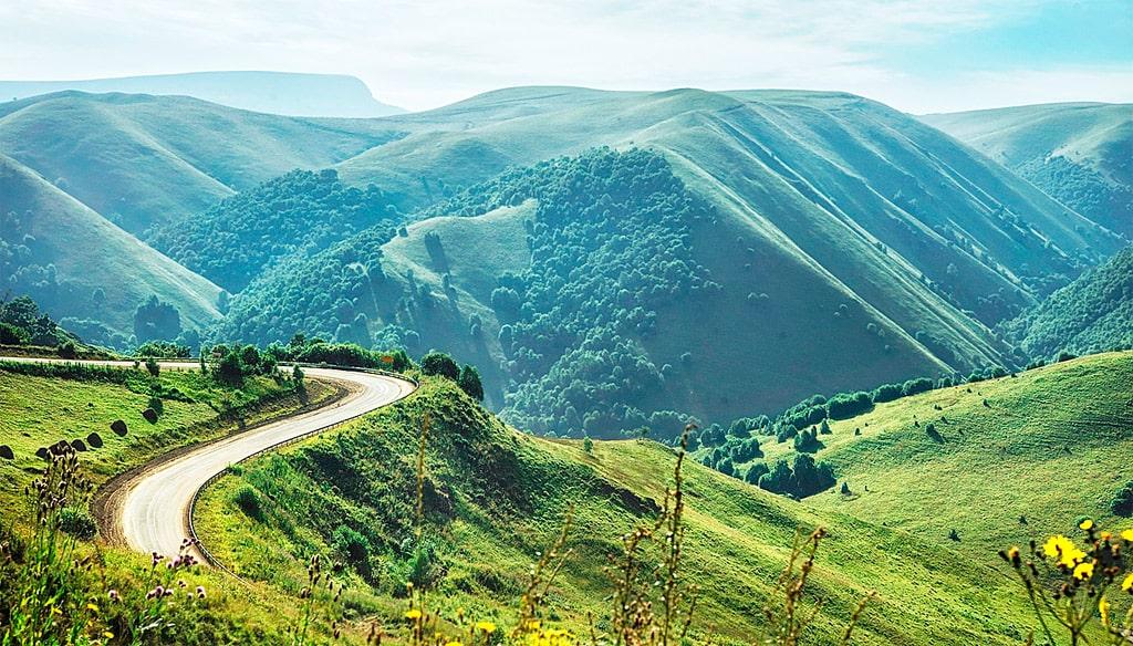 Interesnye-fakty-o-Severnom-Kavkaze