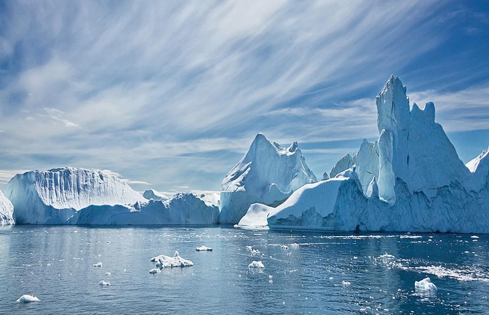 Interesnye-fakty-o-Severnom-Ledovitom-okeane